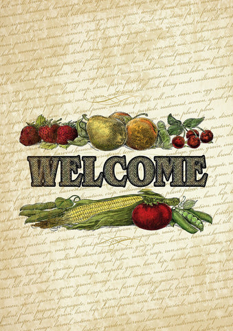 Farmer Welcome Image 1