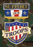 Support Our Troops Image 1