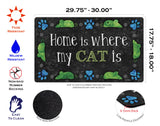 Cat Home Image 2