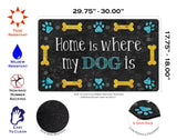 Dog Home Image 2