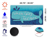 Whale Tales Image 2