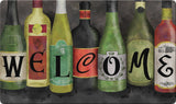 Wine Welcome Image 1