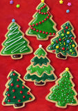 Christmas Cookies Image 1