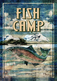 Fish Camp Image 1
