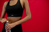 Stoonic Essential Sports Bra