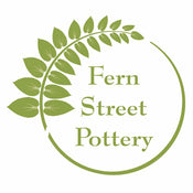 Pottery, handcrafted to be used and enjoyed daily