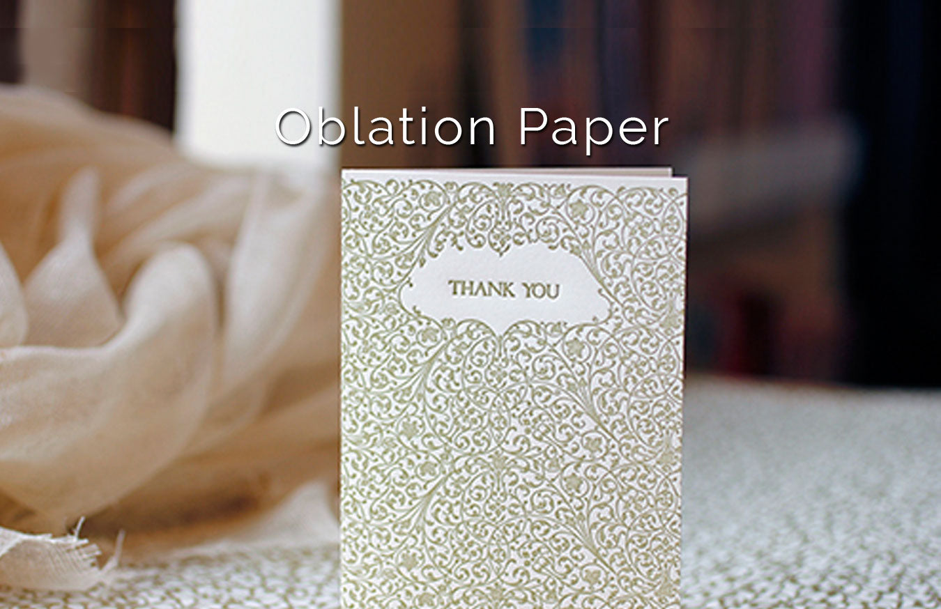 Oblation Paper Urban Professor