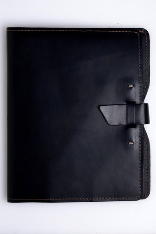 iPad X-Case (Black)