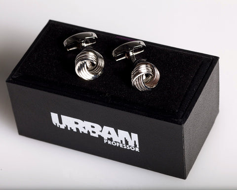 """Rising Star"" Cufflinks"