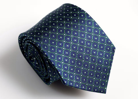 """Hunter's Creed"" Tie"