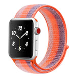 Bracelet pour apple watch série 5/4/3/2/1 42mm 38mm 44mm 40mm