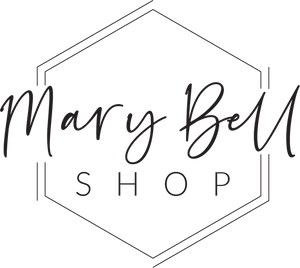 Mary Bell Shop