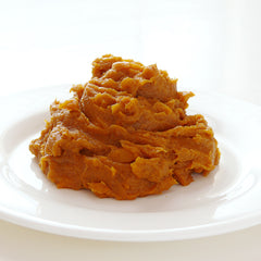 Side: Holiday Sweet Potatoes (GF)