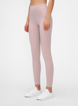 Load image into Gallery viewer, LUXE Leggings