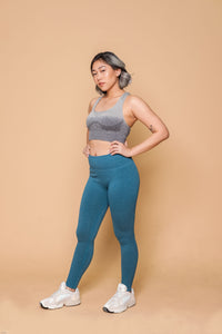 Go-To Leggings (10 colors)