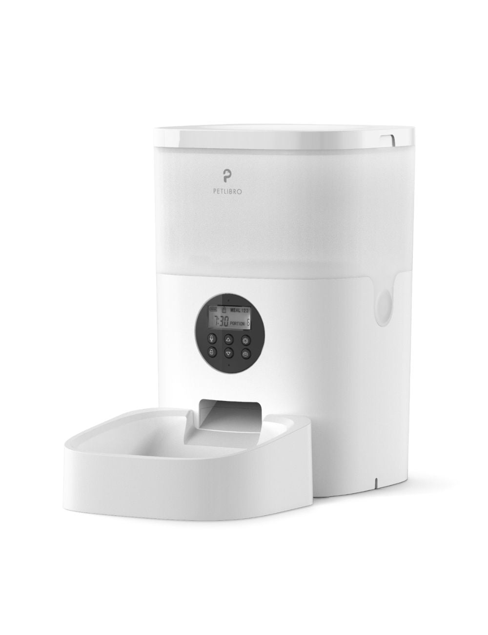 Automatic Pet Feeder - Petlibro