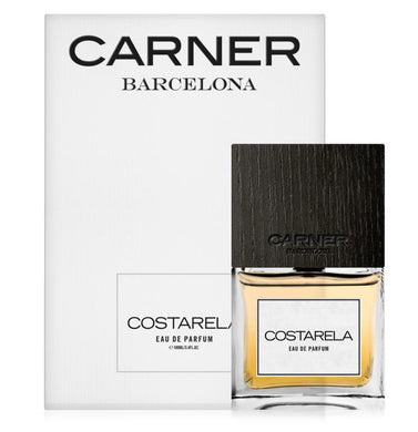 Carner Barcelona - Costarela 50ml