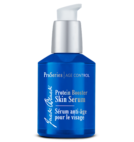 Jack Black - Protein Booster Skin Serum