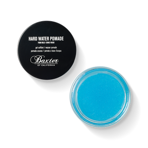 Baxter Of California Hard Water Pomade 2oz