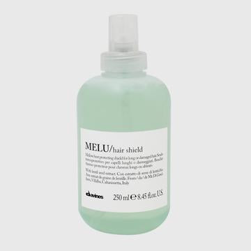 Dav MELU Hair Shield - 250mL