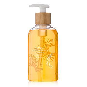 Thymes Lemongrass Hand Wash