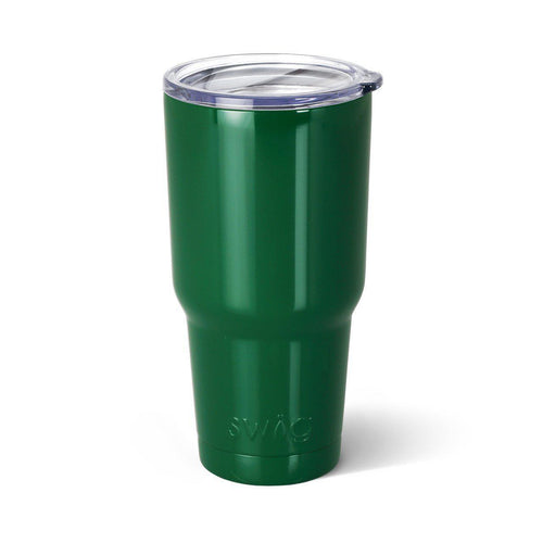 Swig 30oz - Green