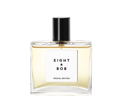 Eight & Bob R.F.K 50ml