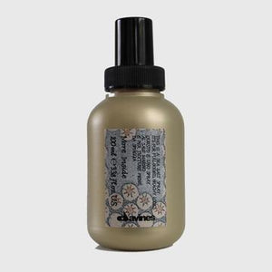 Davines Sea Salt Spray - 100mL