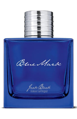 Jack Black - Blue Mark™ Eau de Parfum