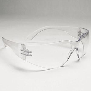 N-Specs Safety Eyewear