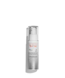 Avene PhysioLift SERUM Smoothing, Plumping Serum