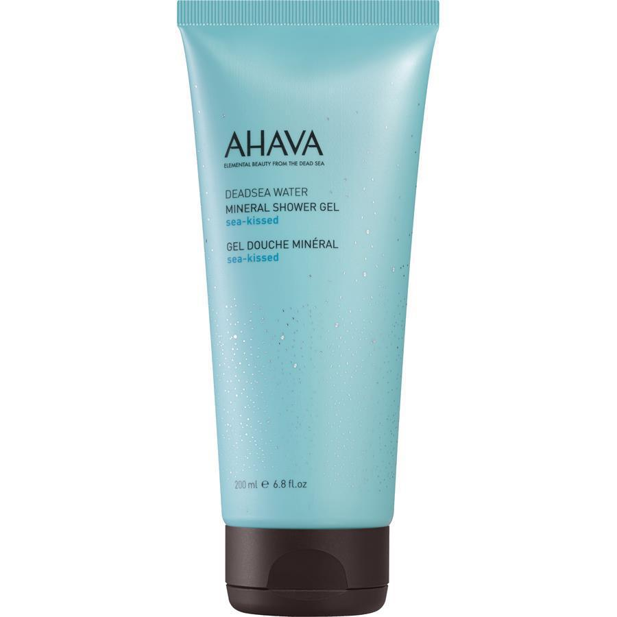 Ahava Sea-Kissed Shower gel