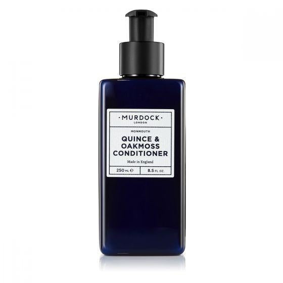 Quince & Oakmoss Conditioner 250mL