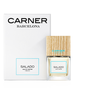 Load image into Gallery viewer, Carner Barcelona - Salado 50mL
