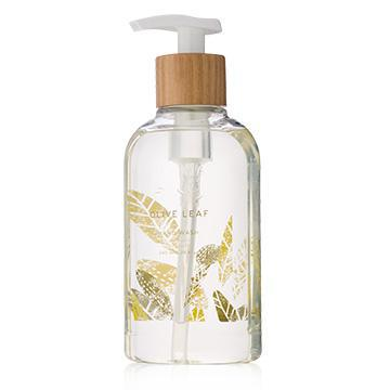 Thymes Olive Leaf Hand Wash
