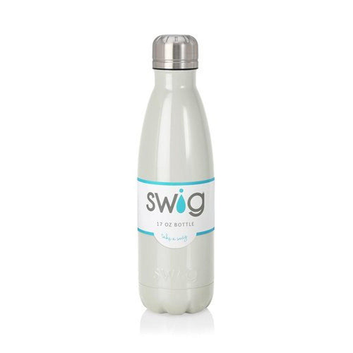 Swig 17oz - White