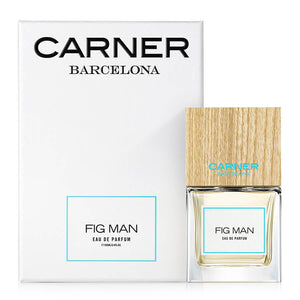 Fig Man 50ml
