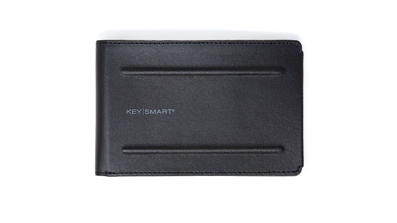 KeySmart - PASSPORT WALLET