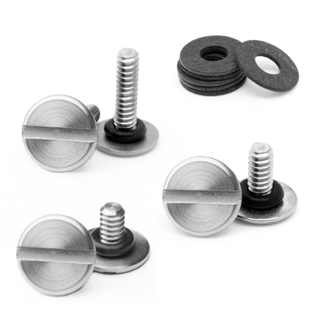 Super Grip Replacement Screws (KeySmart™ Tools)