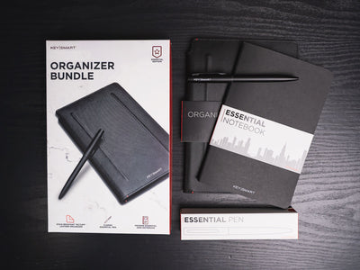 Urban Union Organizer Bundles