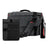 Urban Union Hybrid Messenger Bag Professional Bundle