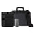 Portfolio Briefcase Professional Bundle