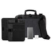 Urban Portfolio Briefcase Ultimate Bundle