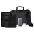 Urban Union Portfolio Briefcase Ultimate Bundle