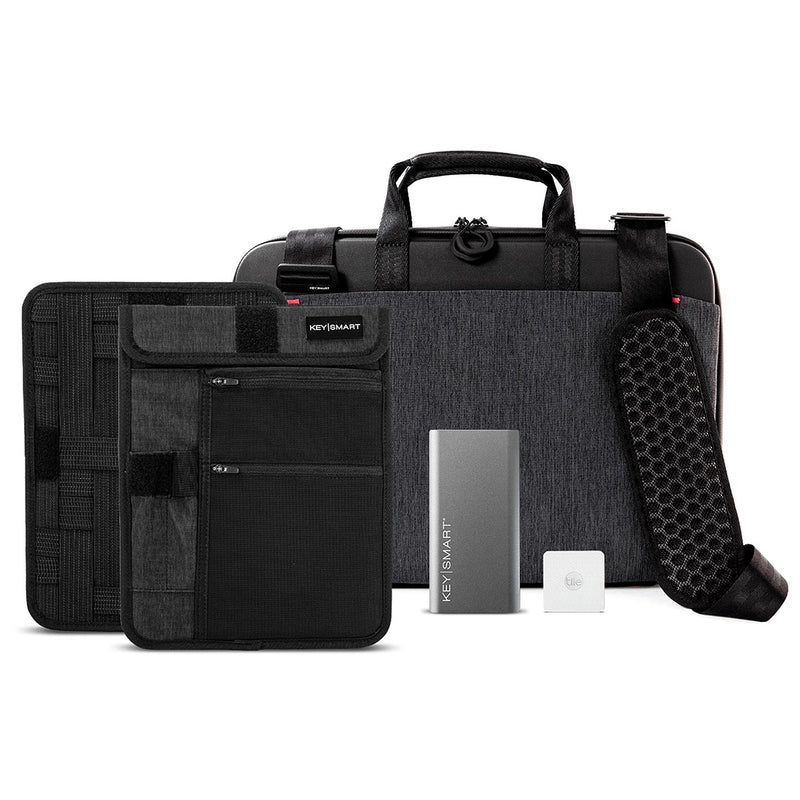 Portfolio Briefcase Ultimate Bundle