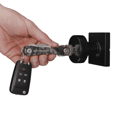 KeySmart™ Rugged