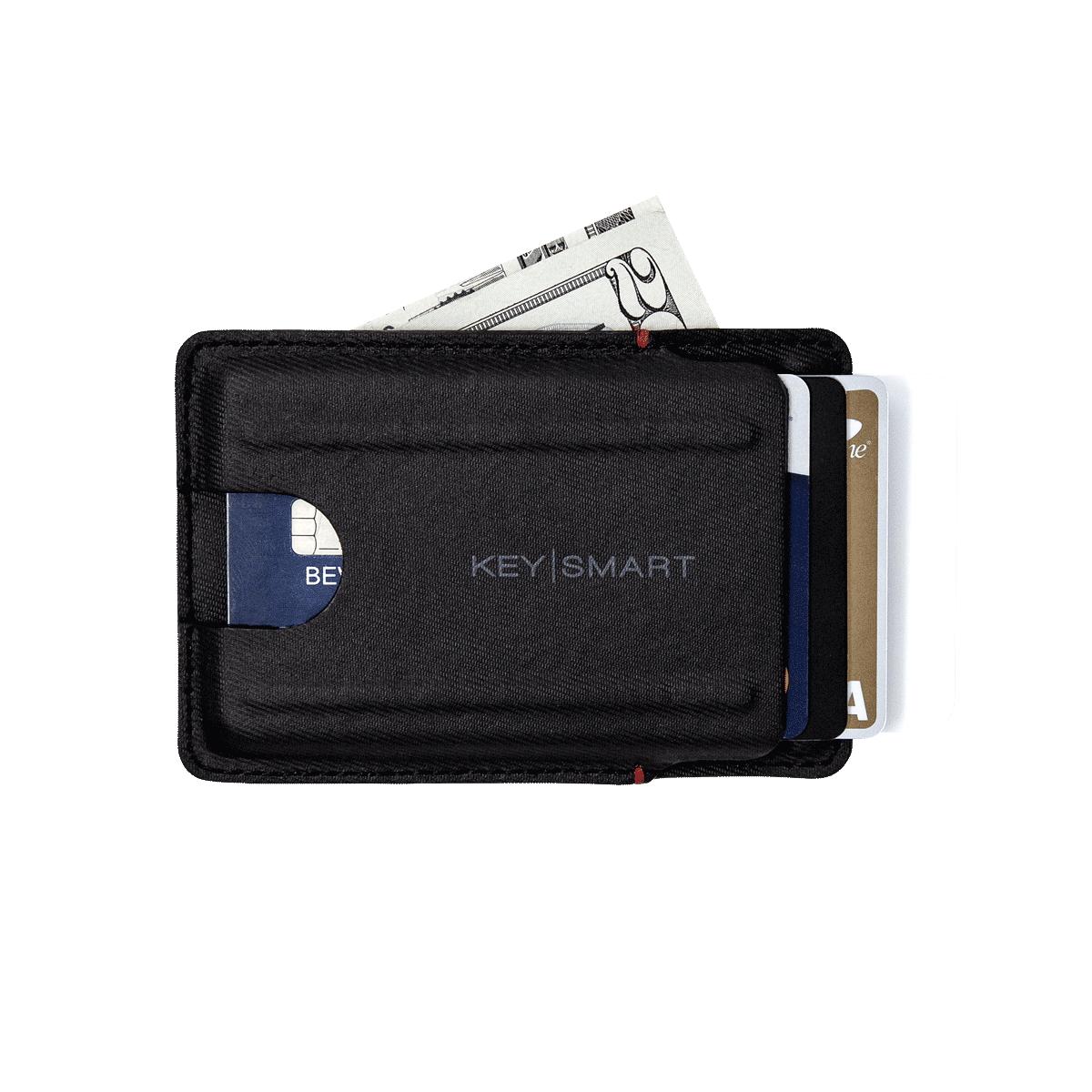 Urban Union Slim Wallet