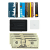 Urban Slim Wallet