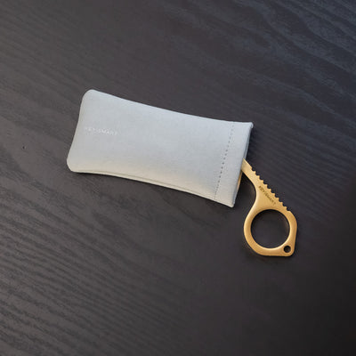 CleanKey Pouch