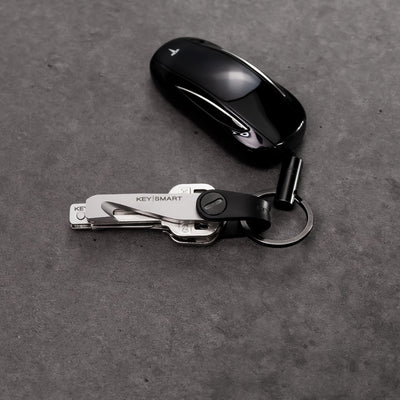KeySmart Mini